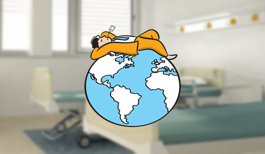 Abaline - Lavanderia Roma chiamaci per Noleggio Biancheria Cliniche Private Castelli Romani: 06.2031256. Noleggio per Alberghi, B&B, Hotel, Cliniche private, Case di Cura