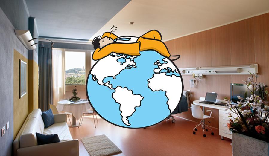 Abaline - Lavanderia Roma chiamaci per Noleggio Biancheria Cliniche Private Roma: 06.2031256. Noleggio per Alberghi, B&B, Hotel, Cliniche private, Case di Cura