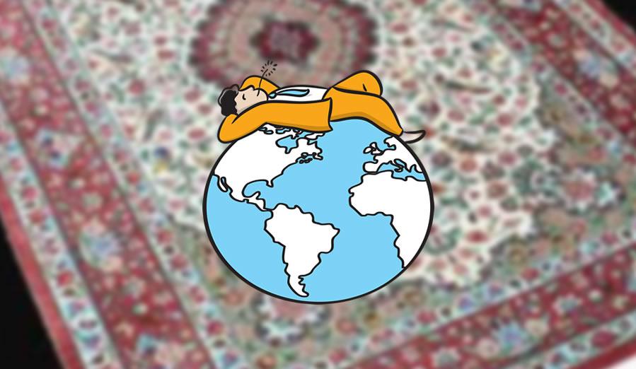 Abaline - Lavanderia Roma chiamaci per Lavaggio Tappeti Persiani Roma Nord: 06.2031256. Noleggio per Alberghi, B&B, Hotel, Cliniche private, Case di Cura