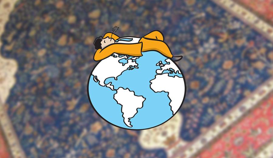 Abaline - Lavanderia Roma chiamaci per Lavaggio Tappeti Persiani Roma Sud: 06.2031256. Noleggio per Alberghi, B&B, Hotel, Cliniche private, Case di Cura