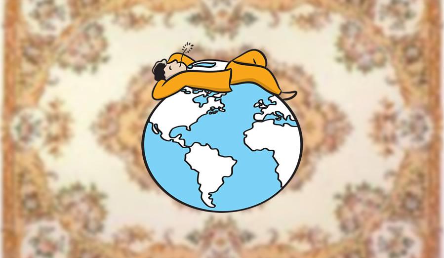 Abaline - Lavanderia Roma chiamaci per Lavaggio Tappeti Roma Nord: 06.2031256. Noleggio per Alberghi, B&B, Hotel, Cliniche private, Case di Cura