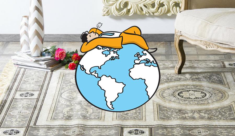 Abaline - Lavanderia Roma chiamaci per Lavaggio Tappeti Roma: 06.2031256. Noleggio per Alberghi, B&B, Hotel, Cliniche private, Case di Cura