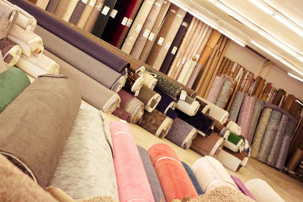 Come avviene il lavaggio di tappeti antichi o nuovi - Lavaggio tappeti in casa ...